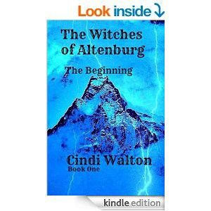 The Witches of Altenburg - http://www.justkindlebooks.com/the-witches-of-altenburg-ebook/