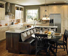 Divine Kitchen Designs Staten Island Ny Kitchen Cabinets Kitchen Remodel Small Kitchen Island Dining Table Kitchen Layout