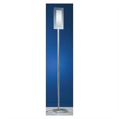You need this eglo atlanta opal clear glass floor lamp homewares you need this eglo atlanta opal clear glass floor lamp aloadofball Choice Image