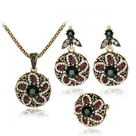 Wholesale fashion jewellery suppliers china 44