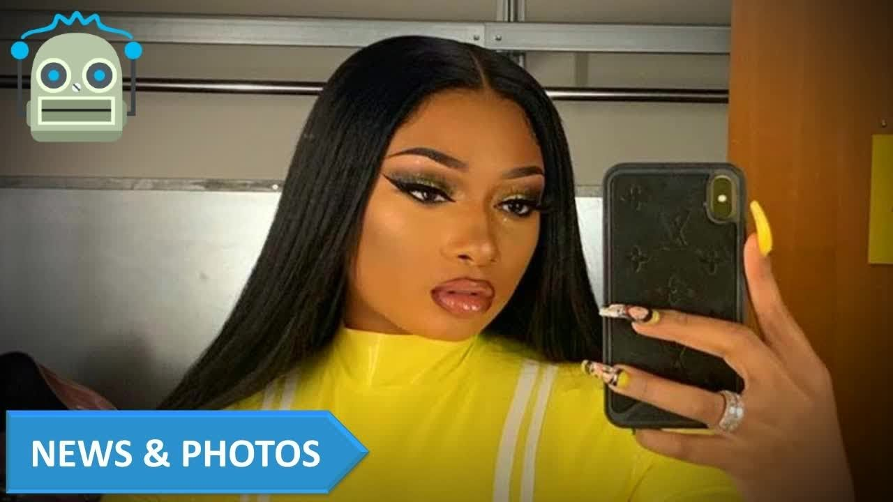 Megan Thee Stallion Opens Up About Spending The Holidays Without Her Mother And Great Grandmother For The Very First Time In 2020 Emotional Messages Megan Her Music