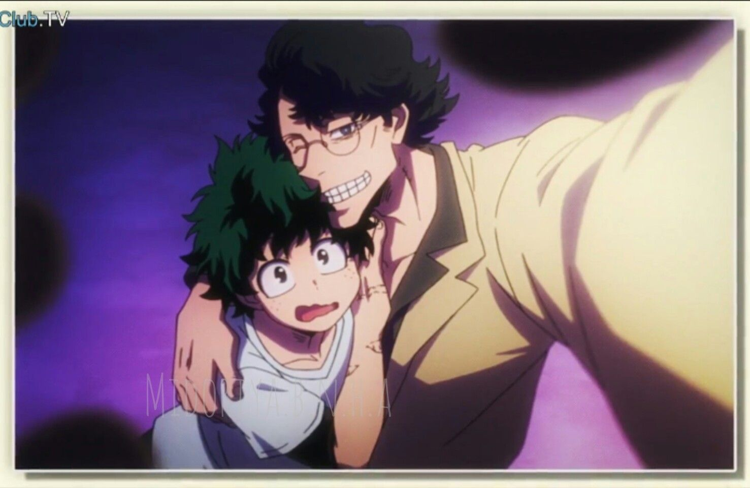 "TAKU 🏾 on Twitter ""The ONE who saves DEKU !… "" in 2020"