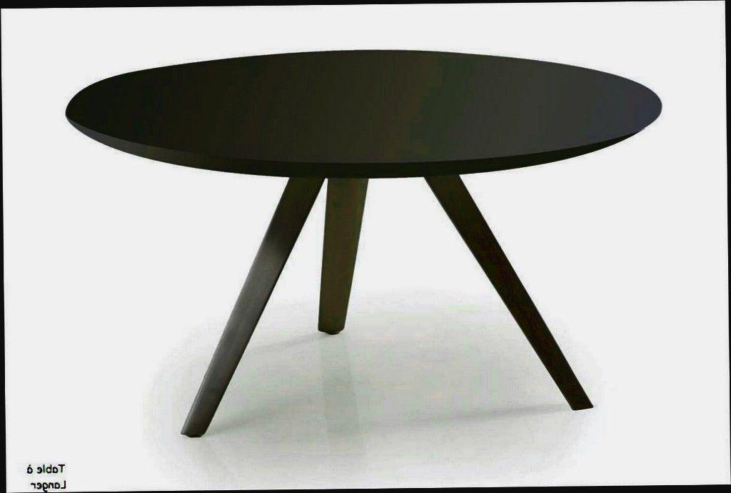 Captivant Table Basse Ronde Chez Ikea Haute D Finition Fond D Avec Captivant Table Basse Ronde Chez Ikea Et Keyword 6 1214x818px Di 2020 Dengan Gambar