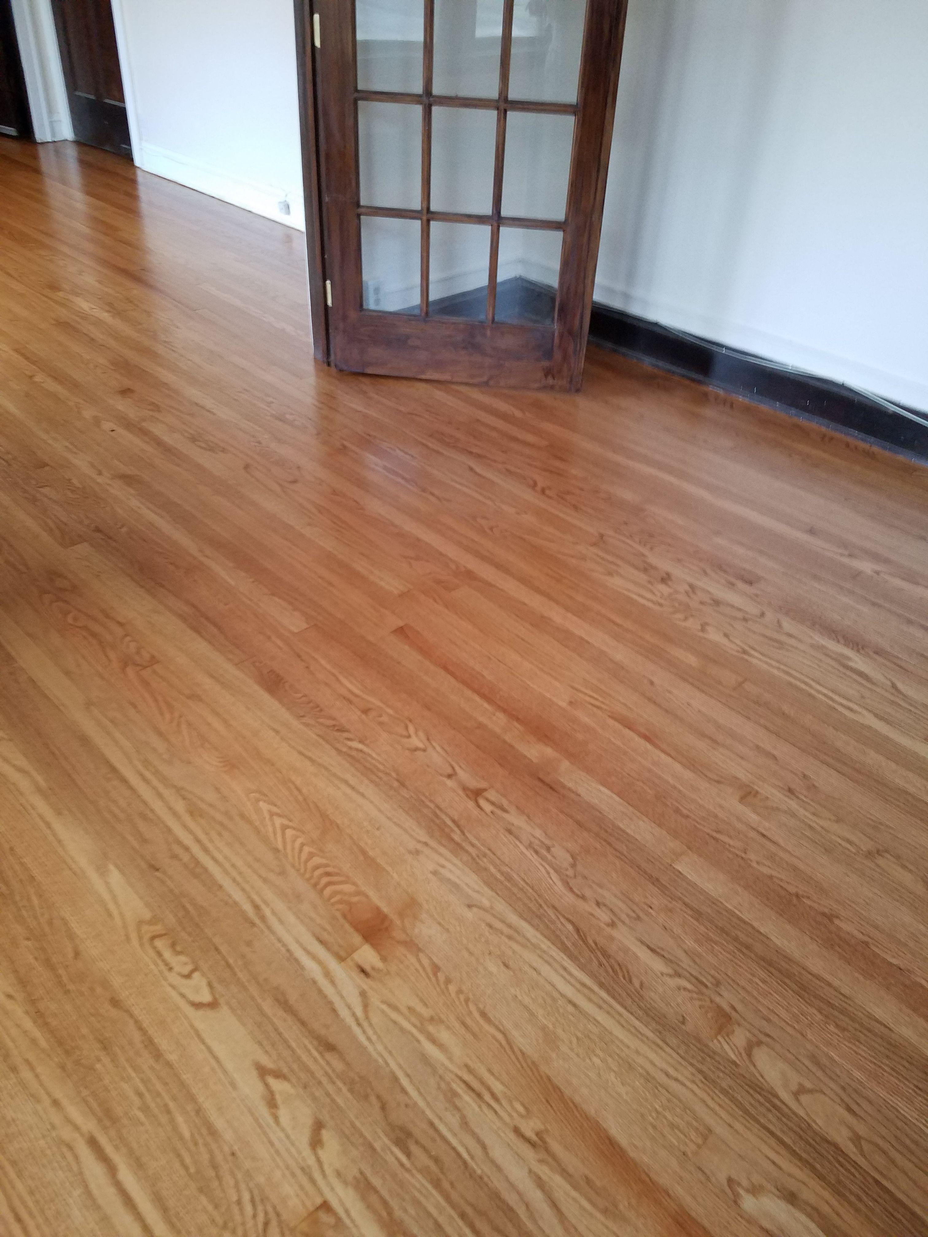 Best Pin By Adr Flooring On Bona Brand Golden Oak Flooring 400 x 300