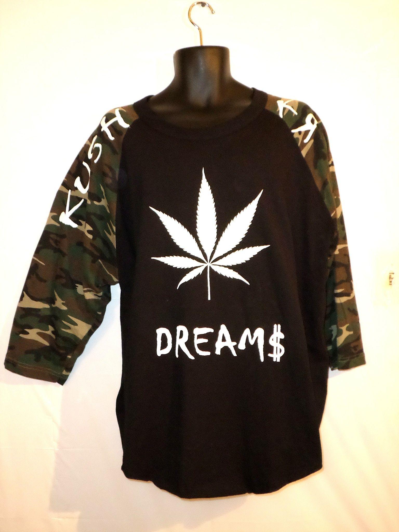 kleding store online