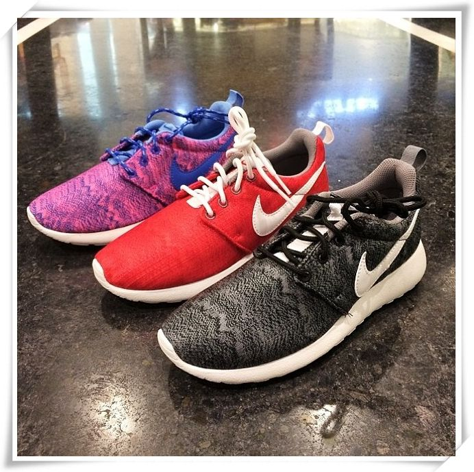 cheap for discount 22baf fa613 Nike women s running shoes are designed with innovative features and  technologies to help you run your