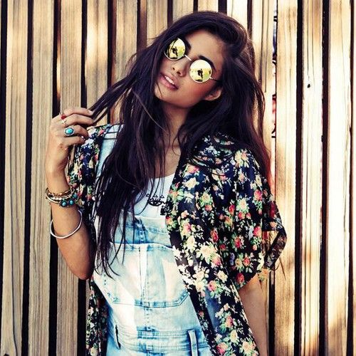 HIPSTER MUJERES Buscar con Google Hipster