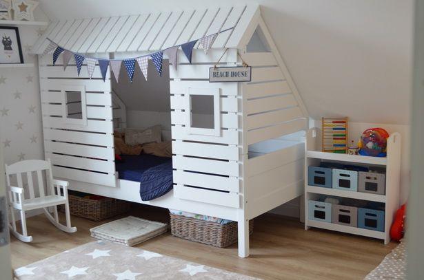 Kinderzimmer für 2 jährige Kinder zimmer, Kinderzimmer