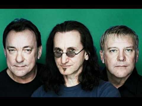 Drumless Spirit of the Radio by Rush | Drum Backing Tracks