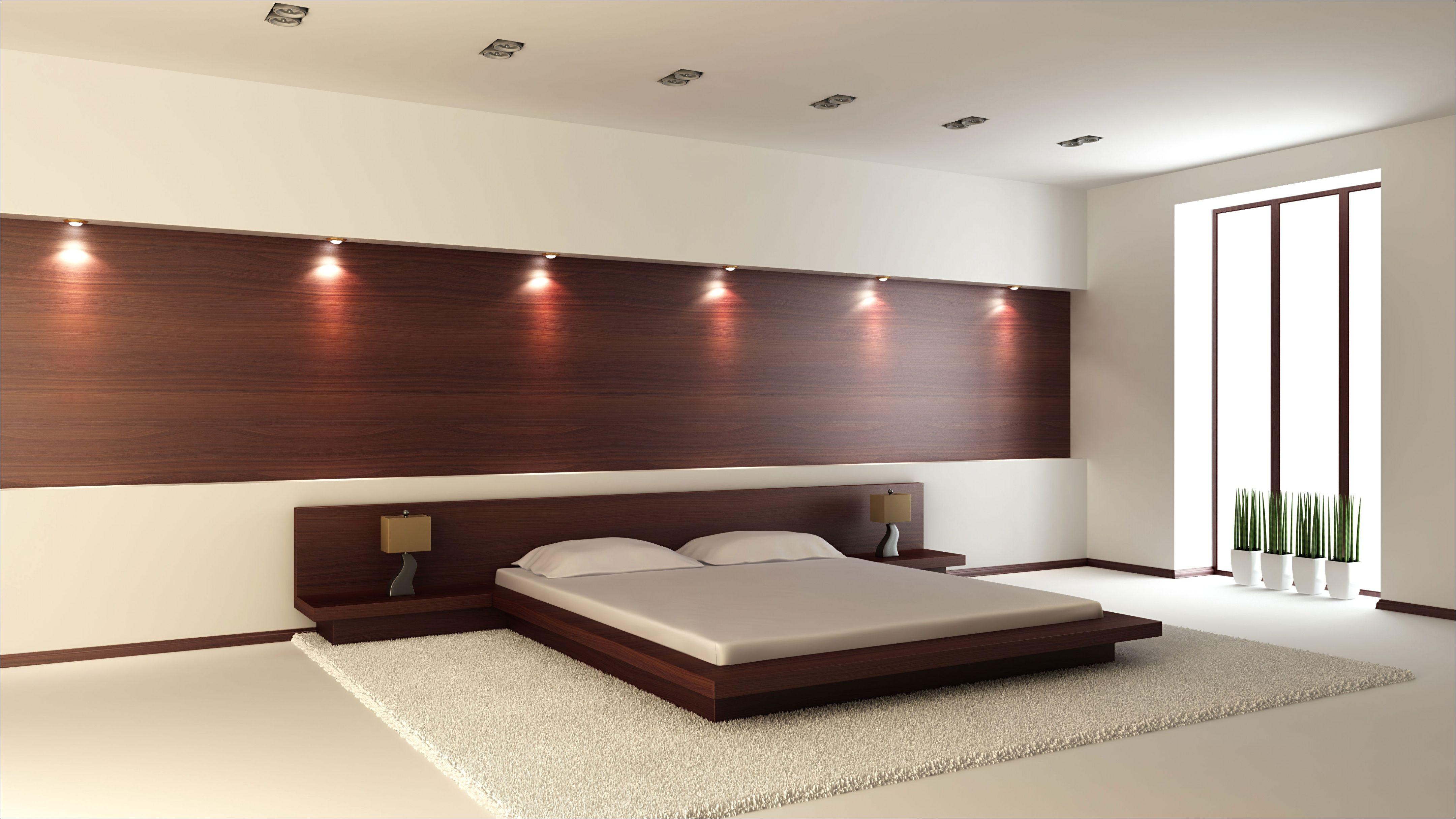 Japanese Style Bedroom Furniture Pics Japan World Web Senryaku Info Modern Bedroom Mid Century Modern Bedroom Furniture Mid Century Modern Bedroom