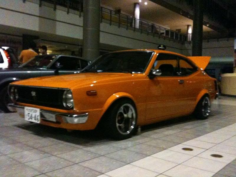 Pin by Classic car news pictures videos and more on Toyota Classic ...