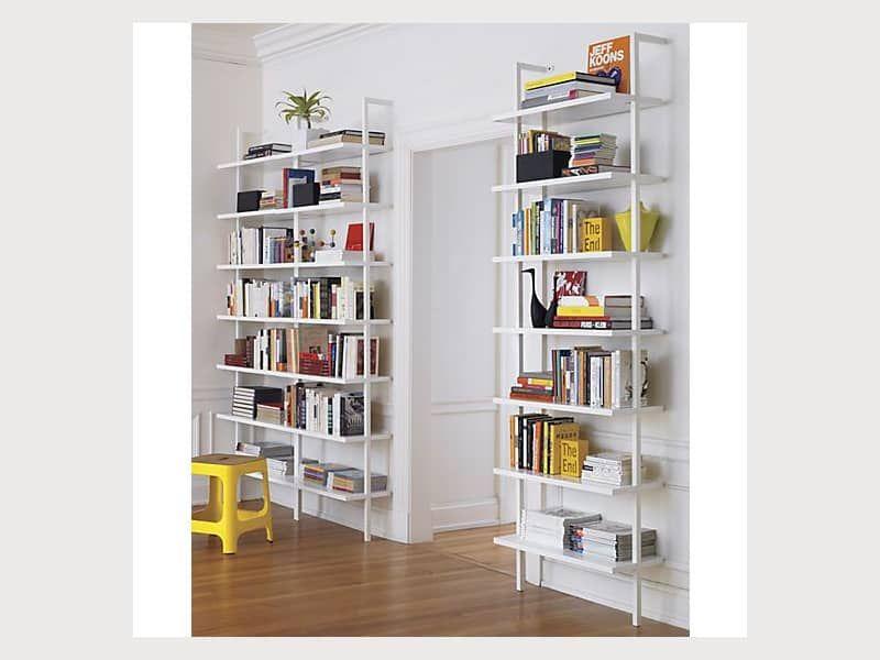 White Shelving Unit Wall Mounted Bookshelves White Wall Mounted Shelves Wall Mounted Shelves