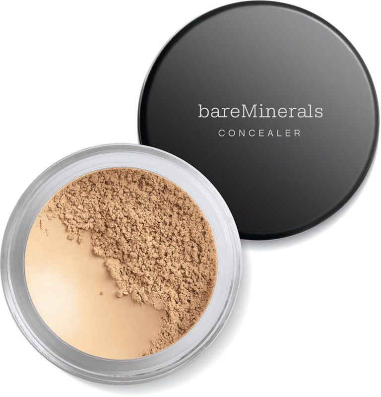 BareMinerals Well-Rested Eye Brightener Broad Spectrum SPF 20 Ulta.com - Cosmetics, Fragrance, Salon and Beauty Gifts