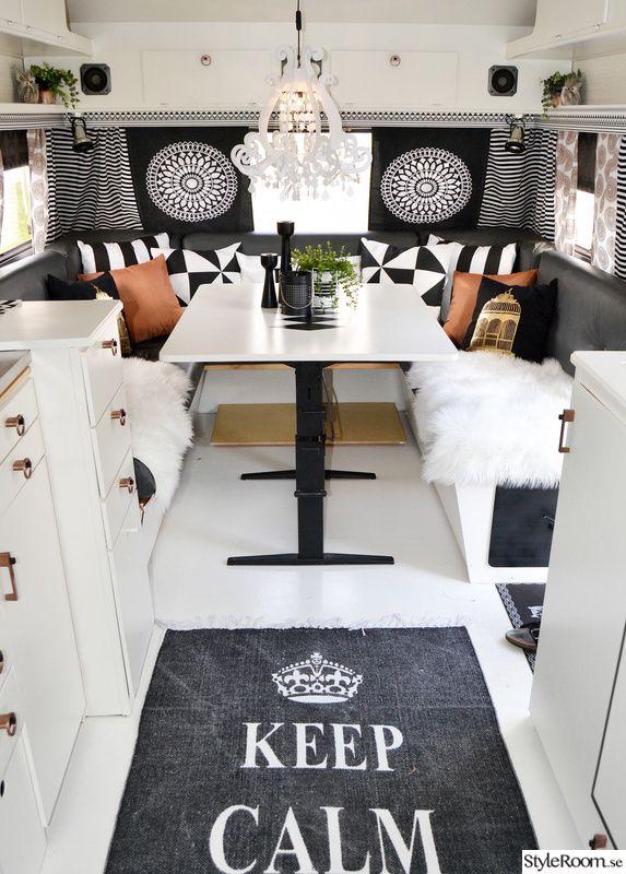 r sultat de recherche d 39 images pour amenagement remorque. Black Bedroom Furniture Sets. Home Design Ideas