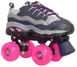Details about Skechers Sport Women's Derby Roller Skates