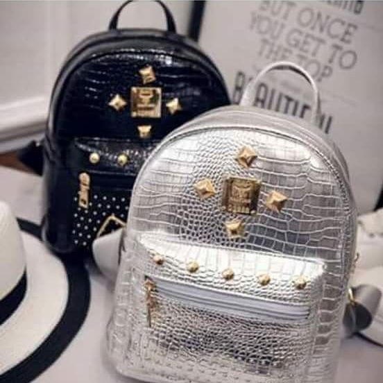 Php 650 only  Mheryz Fashion Sling Bags 👸👜👜👜😻😍 .. .. .. .. .. .. .. .. Follow us & visit and like our FB page for your fashion needs! 👨👸👜⌚💍💎😍 https://m.facebook.com/mheryzboutique/ #onlineshop  #affordablebags #fashionistabags #fashionbags #longchampbag #onlineshop #onlineshopph #onlineshopping  #ootdbags #ootdbag #fashion #fashionista #fashionistastyle  #fashionistaph #MheryzBoutique
