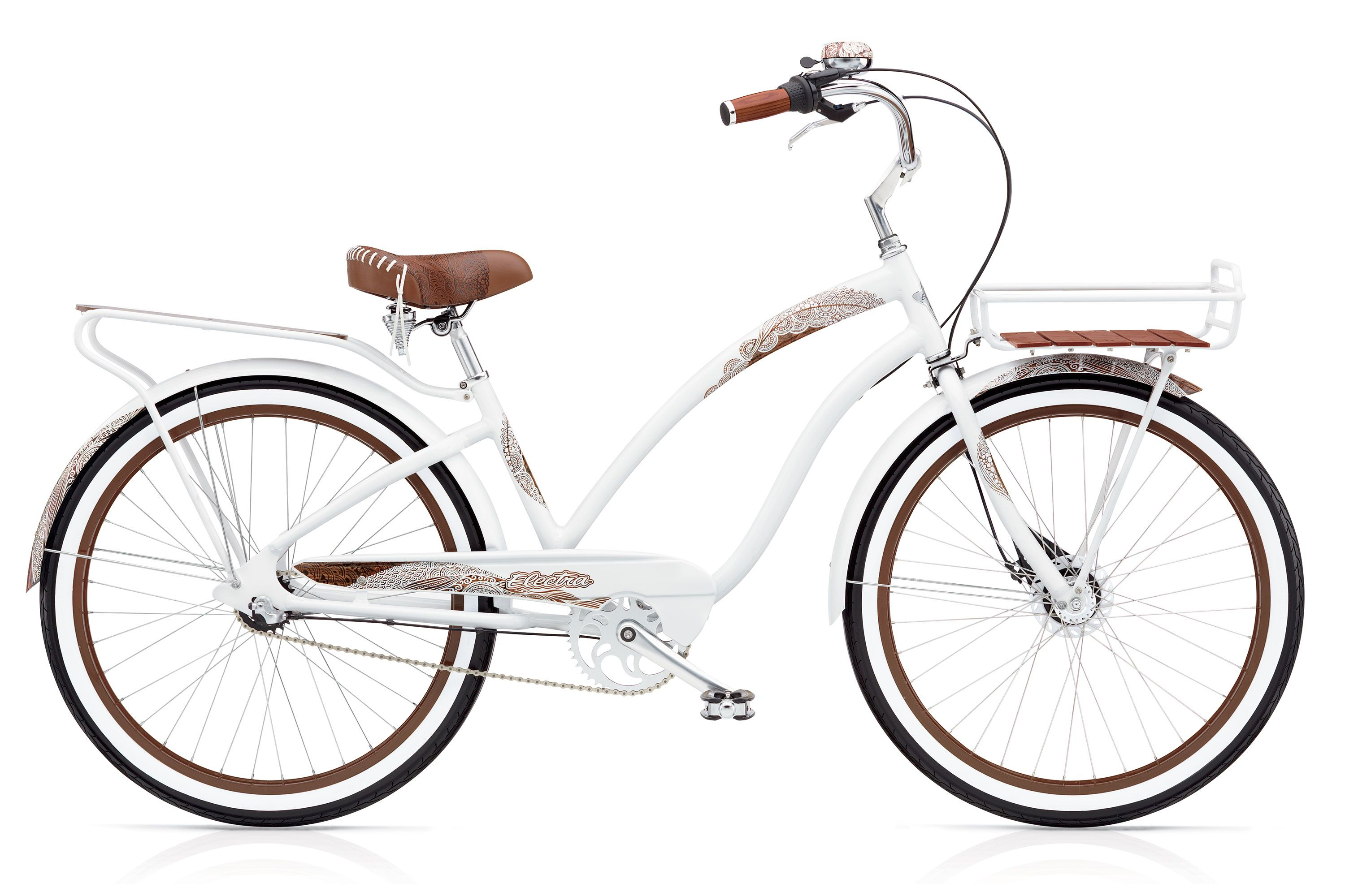 Electra Bicycle Company Bikes Accessories Electra Bikes Electra Bike Cruiser Bike Beach Cruiser