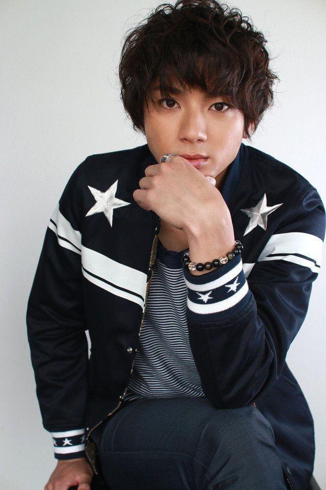 (58) yuki yamada | Tumblr | Actors | Japanese men、Tumblr ...Yuki Yamada
