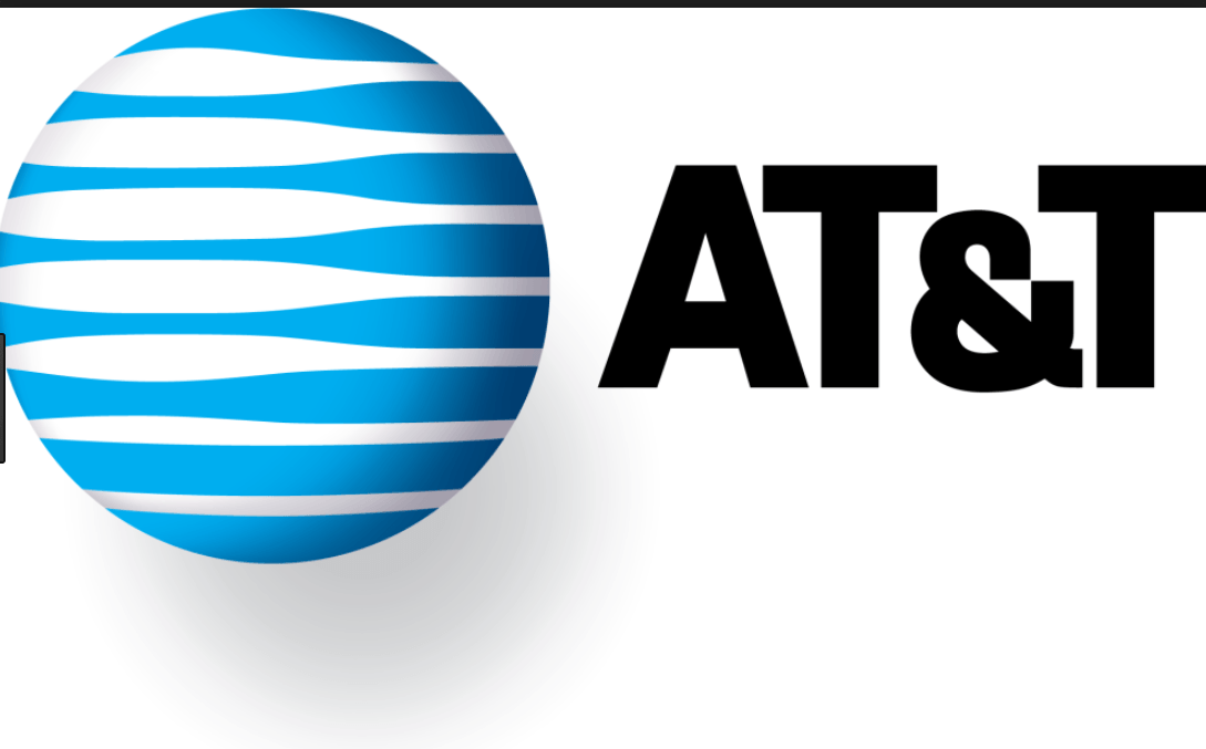 Att Com Reward Center Enter Online To Claim Reward Card And Cash