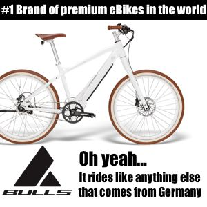 Bulls Electric Bikes New Electric Bike Electric Bike Electric Bicycle