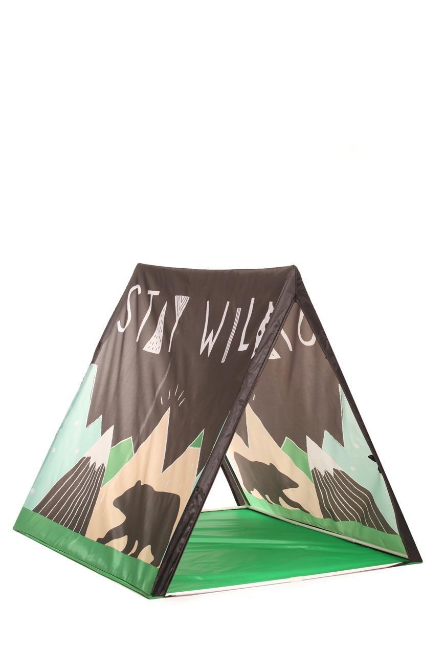 best service c4706 9e15c Play Tent | Cotton On Kids - School Holiday fun @westfieldnz ...