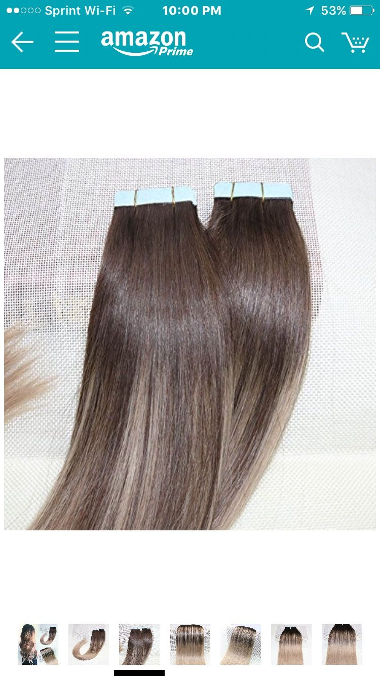 Need Hair Extensions Call Me Snips Salon Middletown Ny Beauty Tips