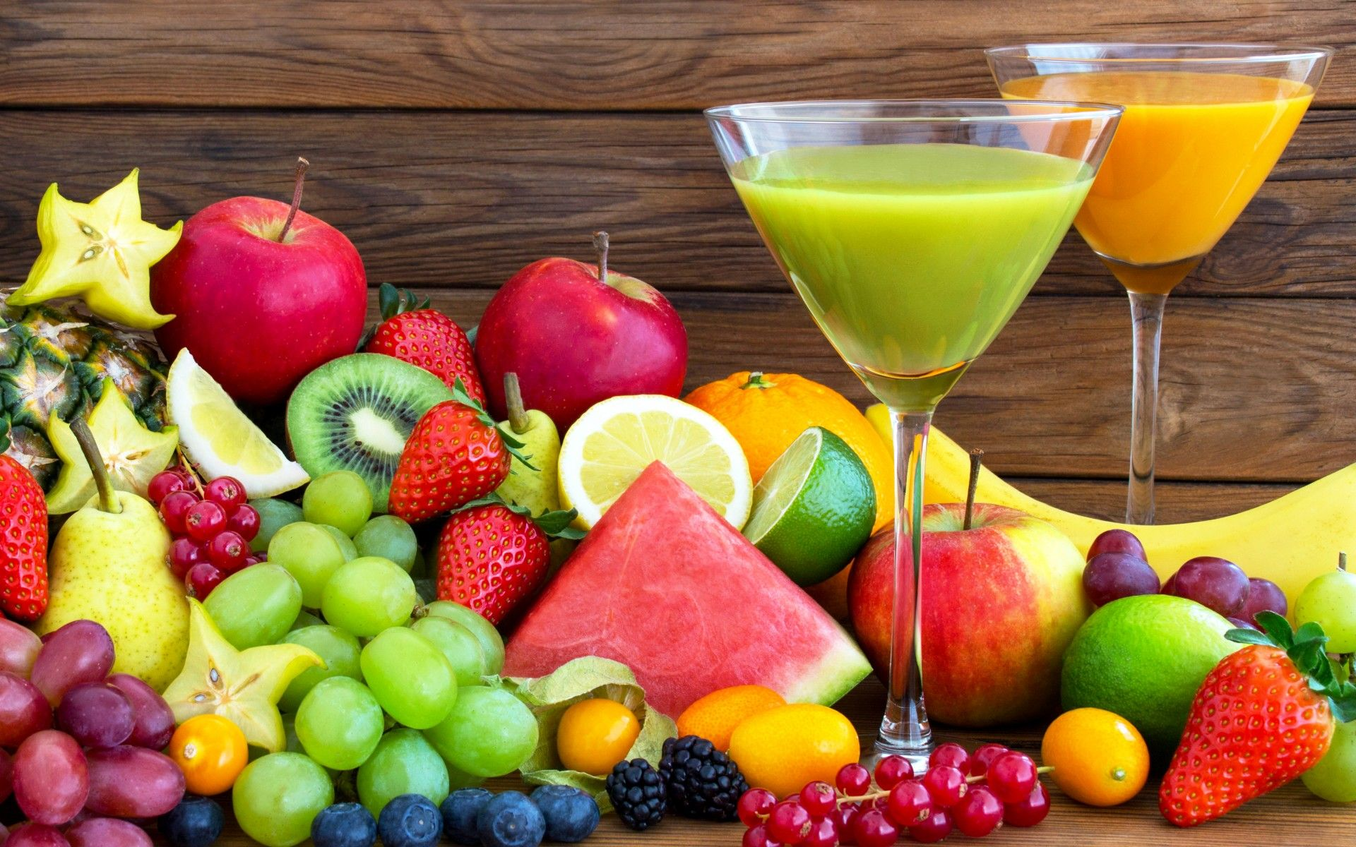 Photo Collection Healthy Drinks Wallpapers And