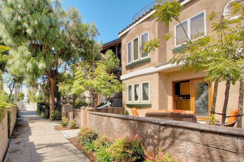 Mission Beach Vacation Rental Vrbo 379414ha 2 Br San Diego County House In Ca Luxurious Tommy Bahama Sty Mission Beach Beach Vacation Rentals County House