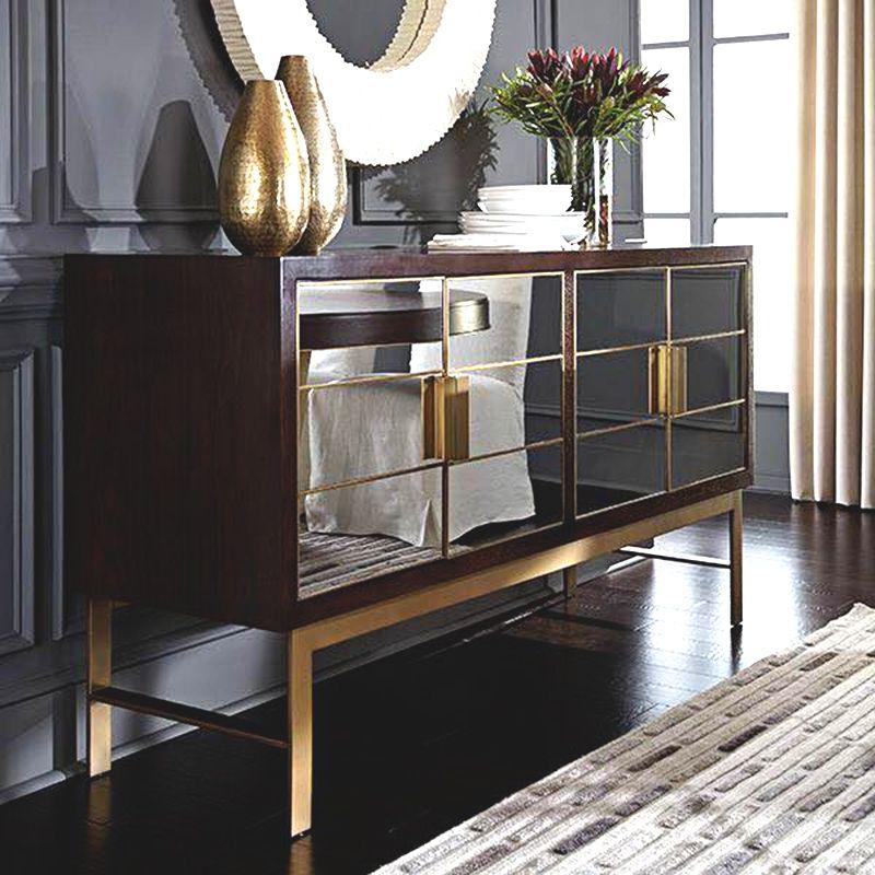 Console Table Qubahomes Bespokefurniture Luxuryfurniture Conosle Furniture Consoletables Deco Maison Mobilier De Salon Meubles Art Deco
