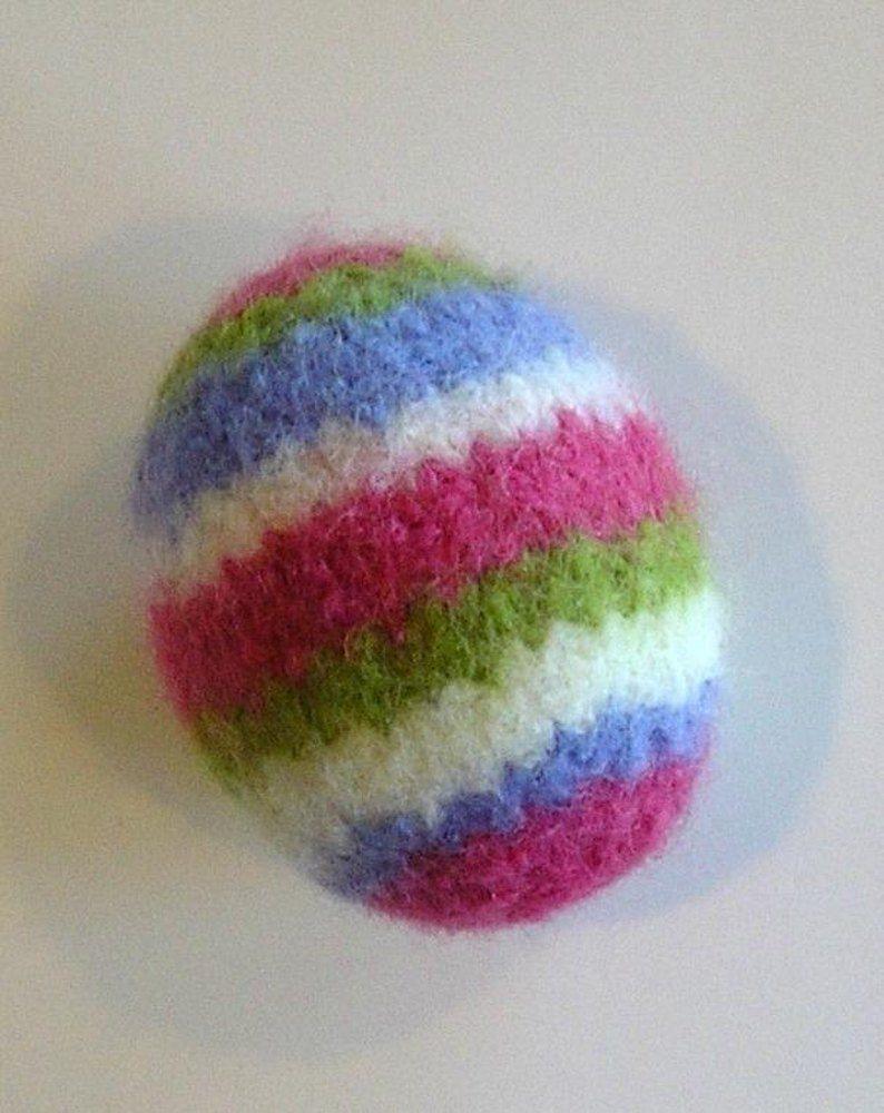 Woolly Eggs Pattern Knitting pattern by Marie Mayhew Designs ...