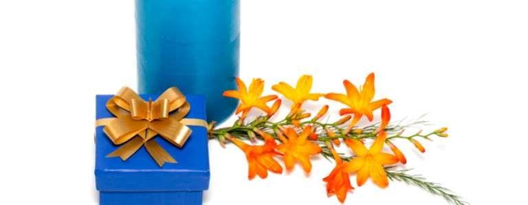 Homemade christmas gift ideas for nursing home residents