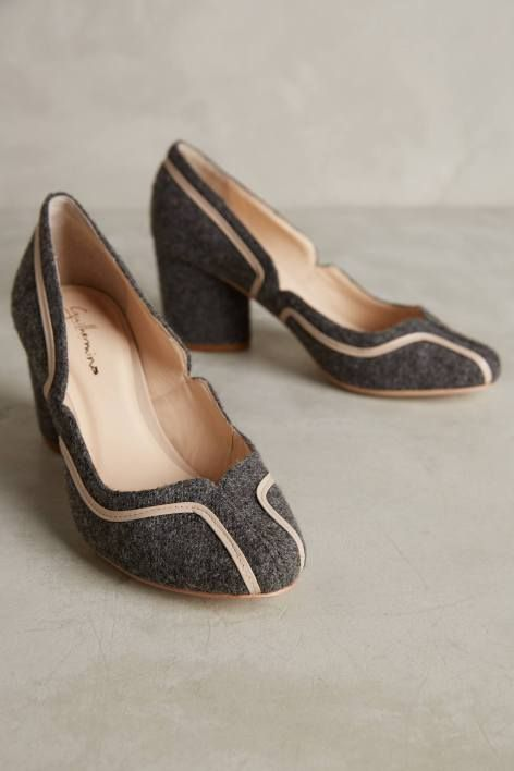 Anthropologie Shoes | Anthropologie shoes, Flat shoes