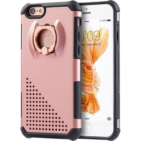 armor case iphone - Google Search