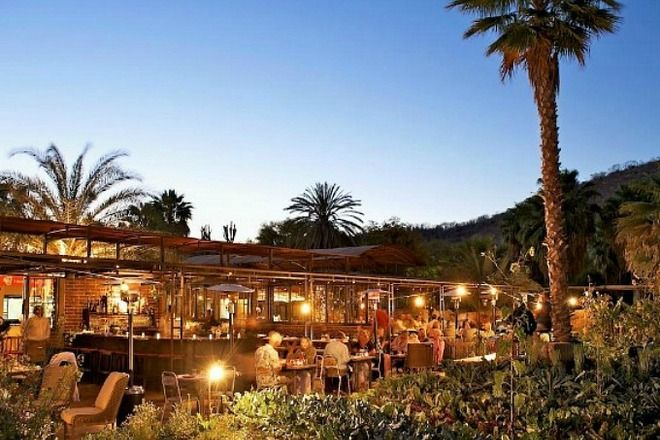 Farm Fresh: The 10 Best Restaurants in San José del Cabo - http://travelr.co/uncategorized/farm-fresh-the-10-best-restaurants-in-san-jose-del-cabo/