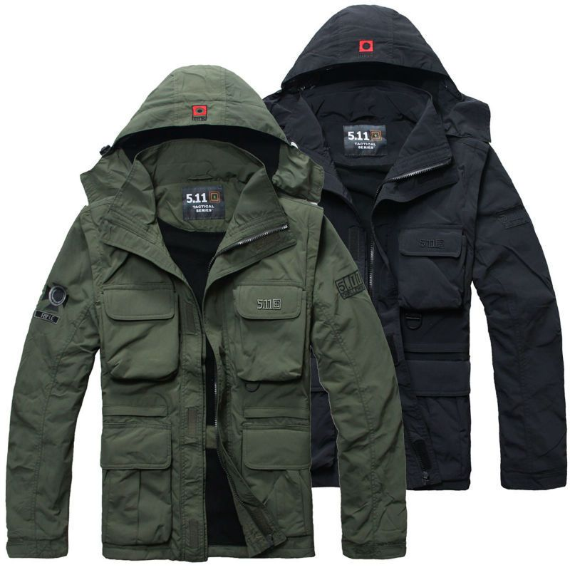 5.11 Tactical Jacket | Gear | Pinterest | Winter jackets, Gears ...