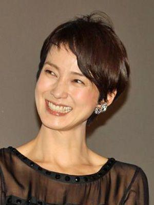 安田成美 Google 検索 安田成美 髪型 ヘアカット 髪型