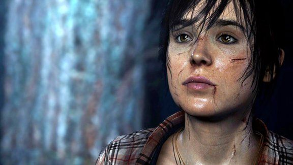 """GamesRader 