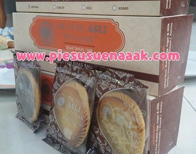 "Check out new work on my @Behance portfolio: ""Artikel Resep Pie Susu Bali Pie Susu"" http://on.be.net/1OB32T3"