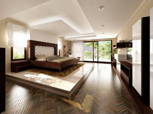 Image Result For Ideas For Massive Bedrooms Luxurious Bedrooms