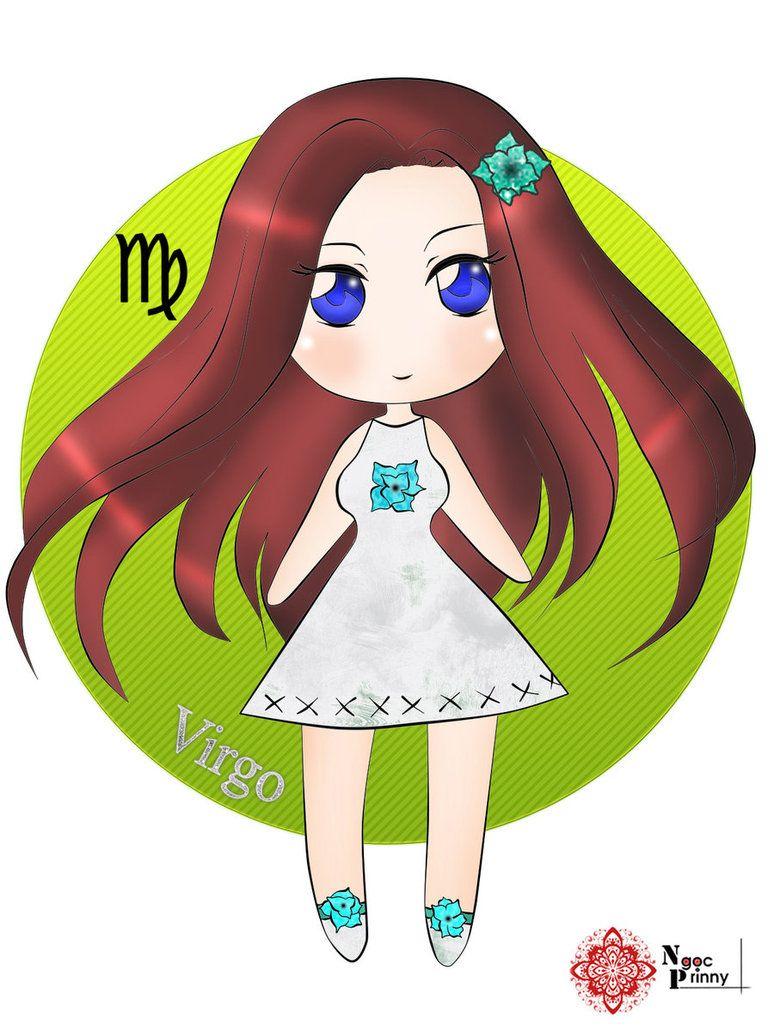 Virgo - Ngọc Prinny  a723c350ae2