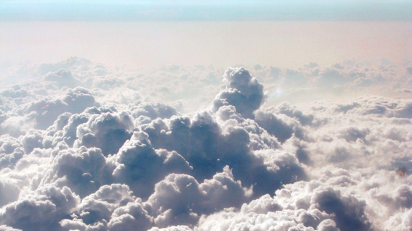 четвертый фото облаков сверху приемов мнемотехники особенно