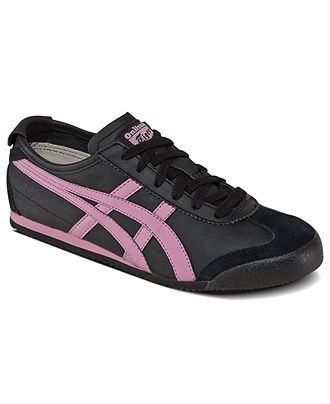 8f61814c4b1a Asics Women s Shoes