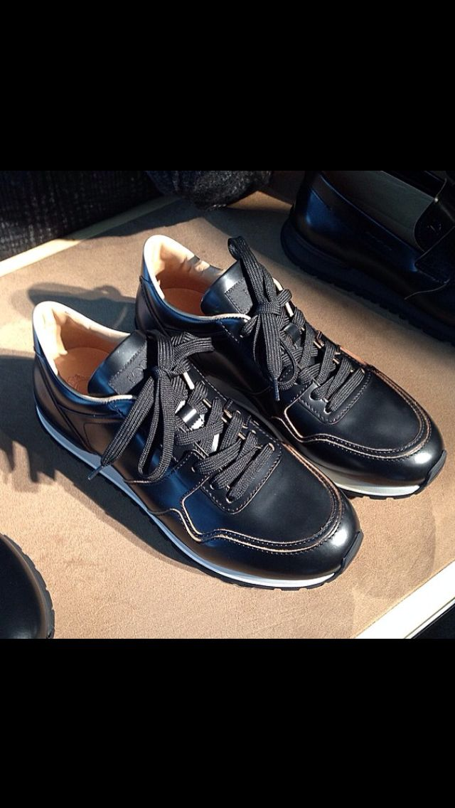 Tods sneakers / trainers #milan