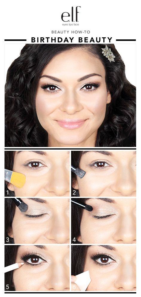 Its Our Birthday And Well Do Makeup If We Want To Are You Ready To Get Your Face On To