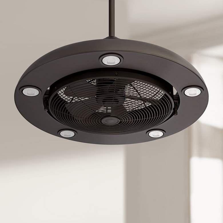 Lamps Plus Remote Control