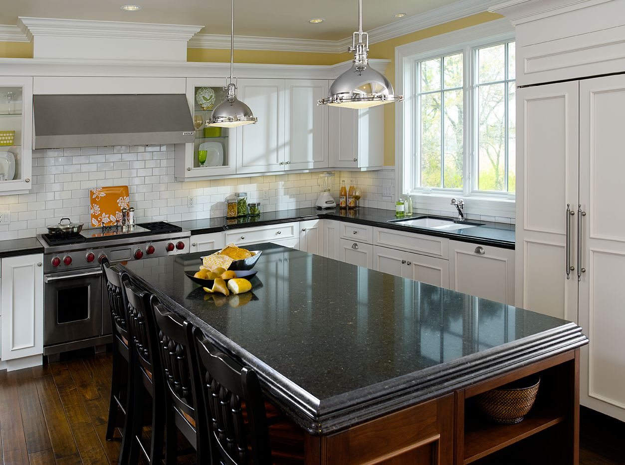 Cambria clyde kitchen and bathroom countertop color - Countertop Cambria S Blackwood
