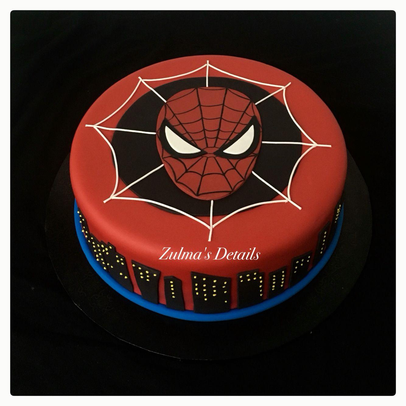 Spider-Man                                                       …