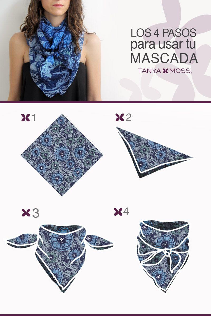 Pin En Textiles