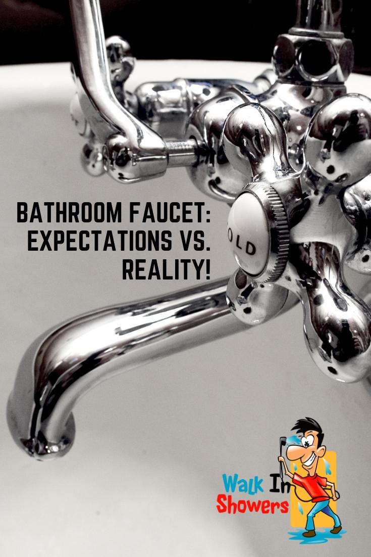 Best Bathroom Faucet Reviews In 2020 Bathroom Faucets Best Bathroom Faucets Amazing Bathrooms