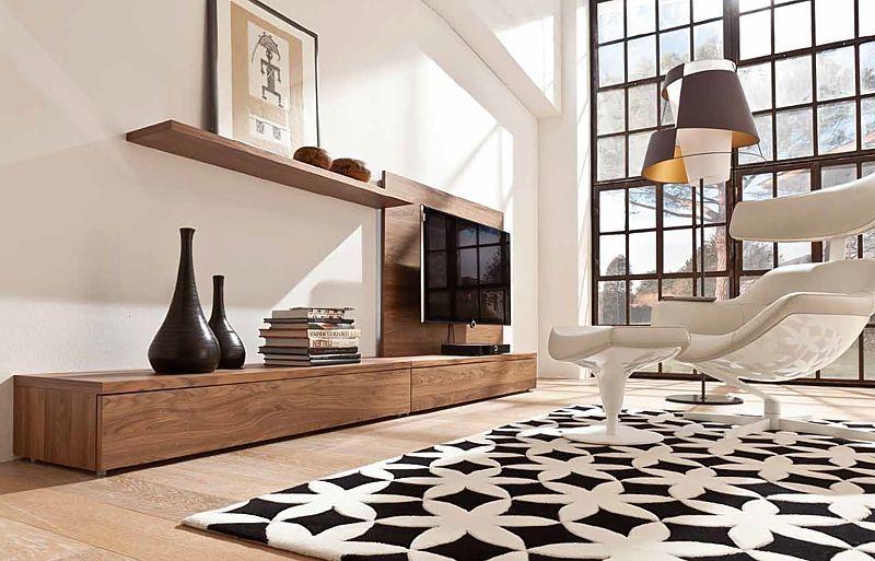 h lsta tameta t v unit tv m bel h lsta tv m bel m bel. Black Bedroom Furniture Sets. Home Design Ideas